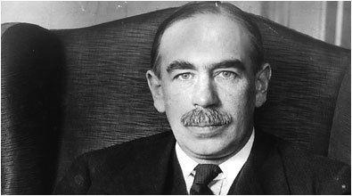 John Maynard Keynes MercatorNet Understanding Keynes
