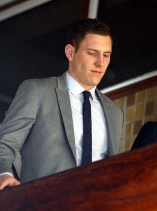 John McAreavey (Gaelic footballer) c2thejournaliemedia201206PA13735485310x415jpg