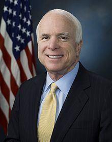 John McCain httpsuploadwikimediaorgwikipediacommonsthu