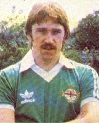 John McClelland (footballer, born 1955) 3bpblogspotcomBISR75YVURYPyEDhdhIAAAAAAA