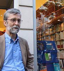 John McDowell httpsuploadwikimediaorgwikipediacommonsthu