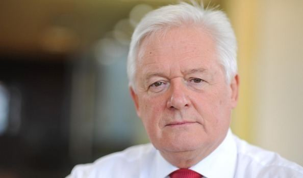 Barclays chairman John McFarlane called for stable and effective political leadership and clarity on what the UK wants ...