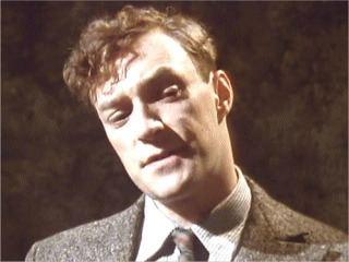 John McGlynn (actor) John McGlynn born 8 September 1953 is a Scottish actor His most