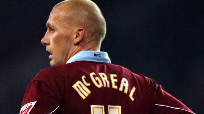 John McGreal Whos in the running to be the next Colchester United manager