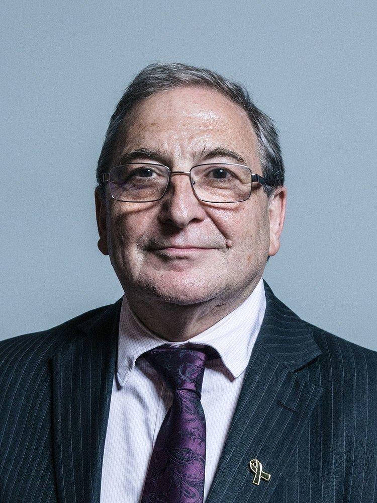 John McNally (politician) John McNally politician Wikipedia
