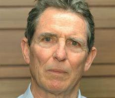 John McTernan (actor) imagestvnzconztvnzimagestvoneprogrammescit
