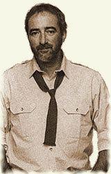 John McVie wwwfleetwoodmacnetpenguinbiographiesjohn5jpg