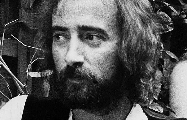 John McVie Fleetwood Mac39s John McVie diagnosed with cancer Uncut
