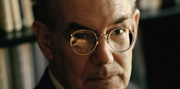 John Mearsheimer Why John J Mearsheimer Is Right About Some Things The Atlantic