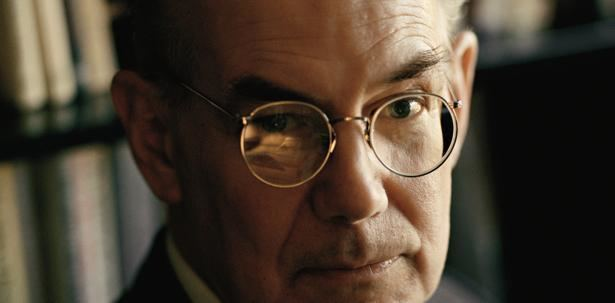John Mearsheimer The Rules of War Part 5 John J Mearsheimer and