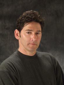 John Mengatti httpsuploadwikimediaorgwikipediacommons88