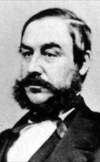 John Mercer Johnson httpsuploadwikimediaorgwikipediacommonsbb
