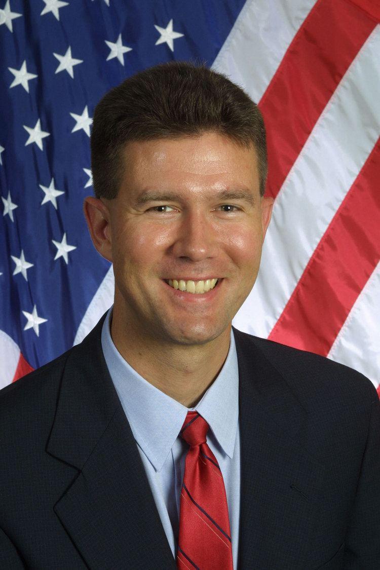 John Merrill (politician) mediaalcomnewsimpactphotojohnmerrill5a4fda