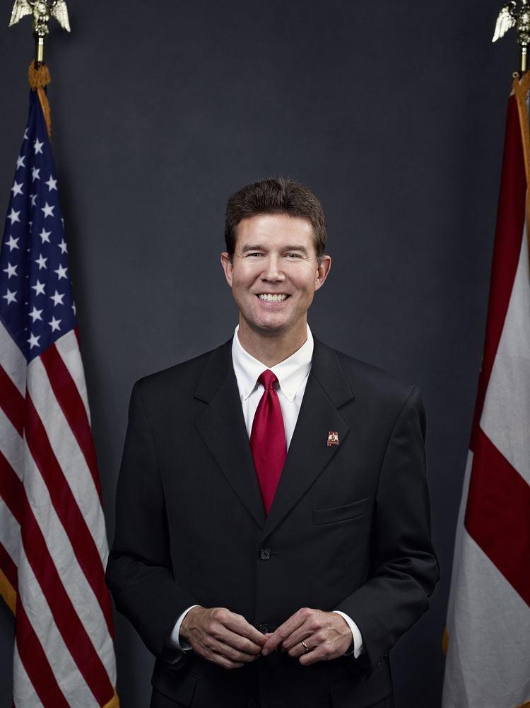John Merrill (politician) sosalabamagovsitesdefaultfilesinlineimages