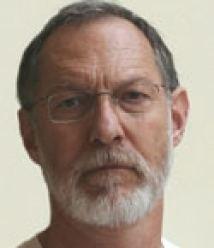 John Meyer (artist) whoswhocozasitesdefaultfilesimagecachenewb
