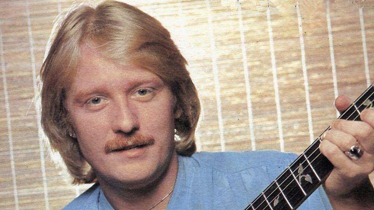 John Miles (musician) John Miles New Songs Playlists Latest News BBC Music