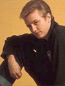 John Miles (musician) jrebel2jpg