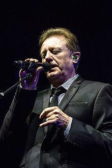 John Miles (musician) httpsuploadwikimediaorgwikipediacommonsthu