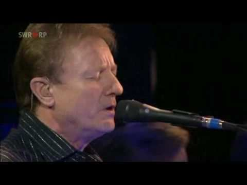 John Miles (musician) John Miles Music was my first love 2008 YouTube