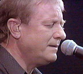 John Miles (musician) jjmnotp2001jpg