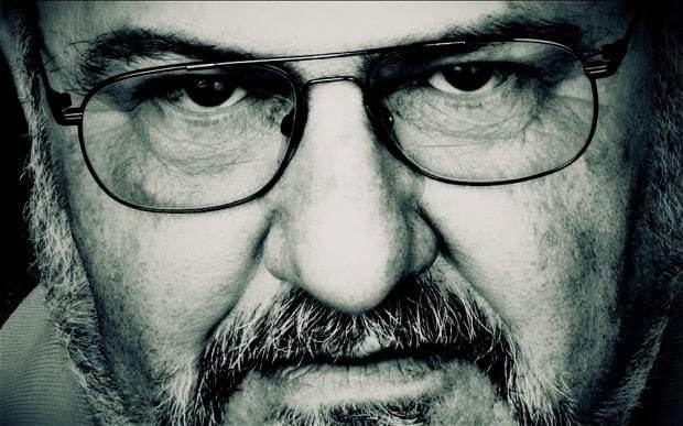 John Milius Milius review Telegraph