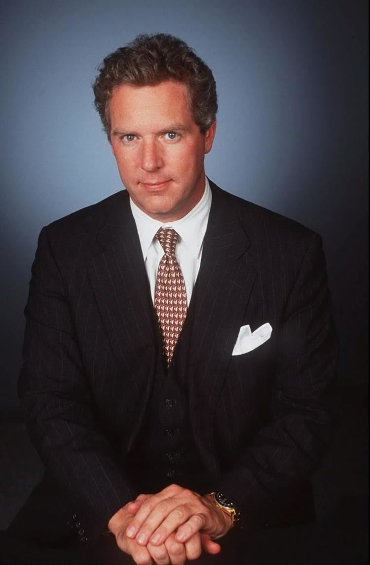 John Miller (journalist) Bratton taps CBS39 John Miller for counterterror post NY