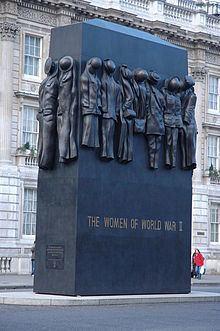 John Mills (British sculptor) httpsuploadwikimediaorgwikipediacommonsthu