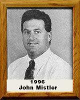 John Mistler pcshforgphotosmistlerjohnjpg