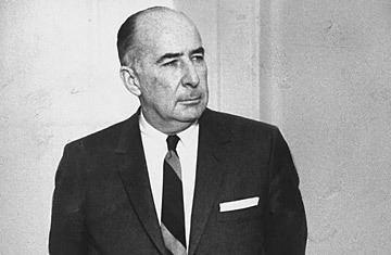 John Mitchell (Hull politician) John Mitchell Attorney General 19691972 Top 10 Worst Cabinet