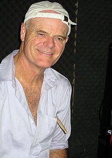 John Molo httpsuploadwikimediaorgwikipediacommonsthu