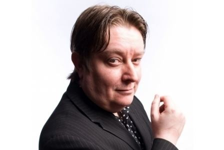John Moloney (comedian) John Moloney in HK TOC Friday and Saturday Nights