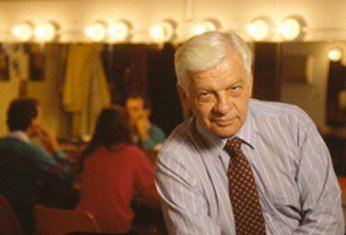 John Moriarty (conductor) John Moriarty Conductor Short Biography
