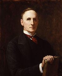 John Morley, 1st Viscount Morley of Blackburn httpsuploadwikimediaorgwikipediacommonsthu