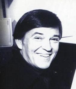 John Morris (composer) lokutusostufouniczfilmmusicmorrismorrisjpg