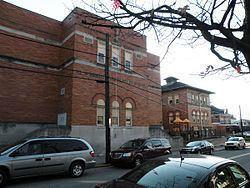 John Morrow Elementary School httpsuploadwikimediaorgwikipediacommonsthu