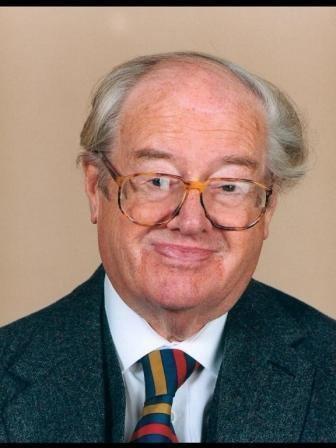 John Mortimer John Mortimer Quotes QuotesGram