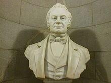 John Motley Morehead httpsuploadwikimediaorgwikipediacommonsthu