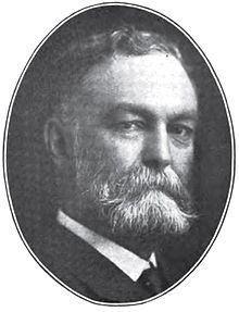 John Munro Longyear httpsuploadwikimediaorgwikipediacommonsthu