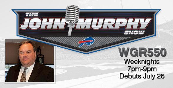 John Murphy (announcer) wwwbuffalobillscomassetsimagesimportedBUFph