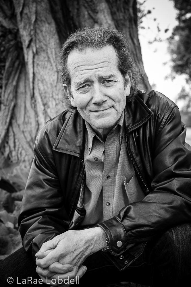 John Murray (actor) John Murray actor writer producer brother of Bill Murray