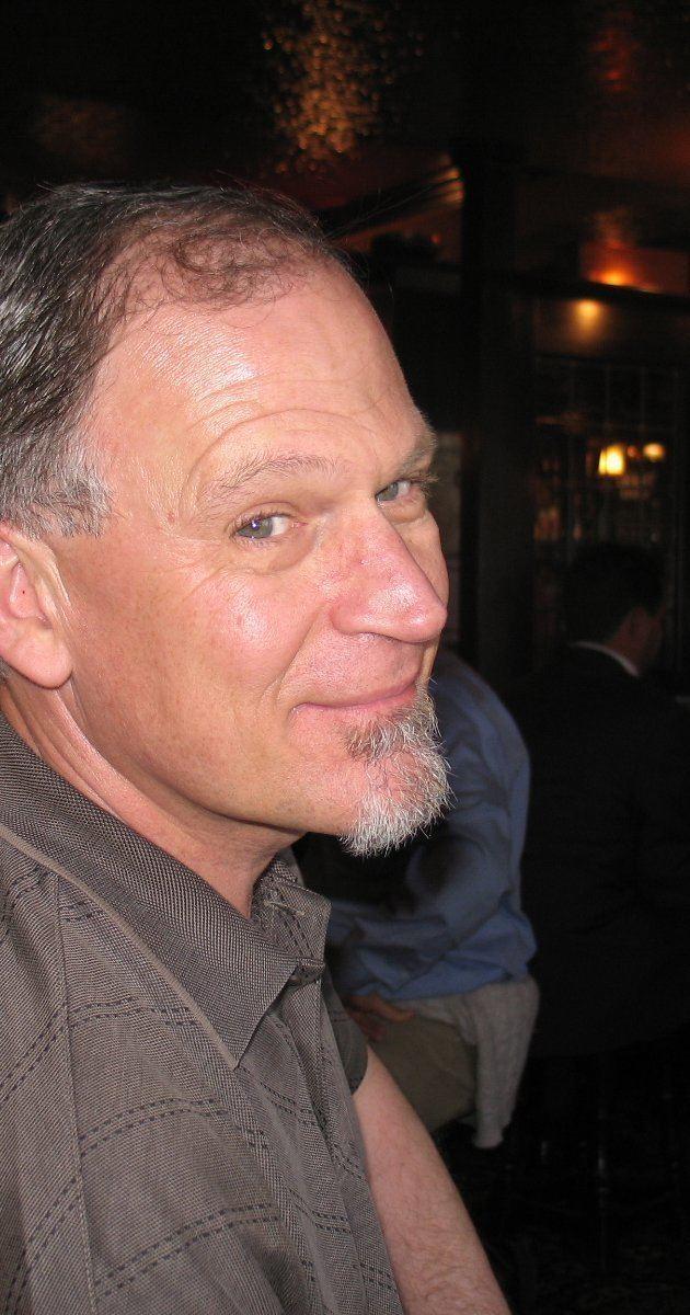 John Murray (actor) John Murray IMDb
