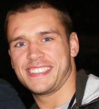 John Murray (boxer) httpsuploadwikimediaorgwikipediacommons77