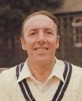 John Murray (cricketer) wwwespncricinfocomdbPICTURESCMS83008335pla