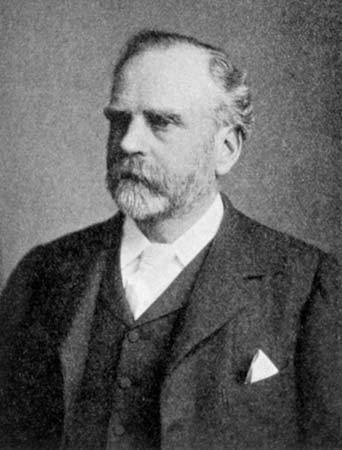 John Murray (oceanographer) Sir John Murray Scottish Canadian oceanographer Britannicacom