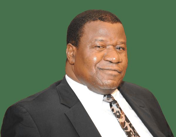 John Mutorwa Lela Mobile Online John Mutorwa Minister Ministry of Agriculture