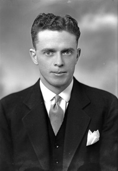 John N. Sylvester