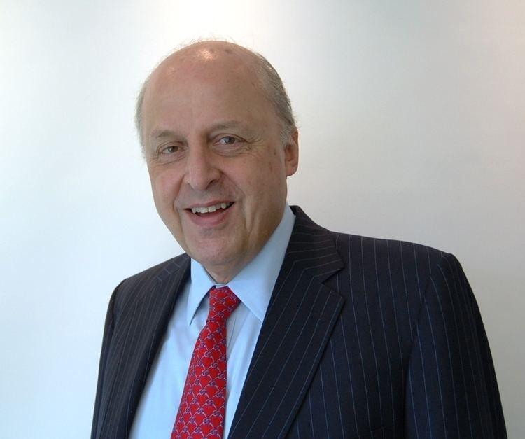 John Negroponte sitesdukeeduagspfiles201201Negropontephotojpg