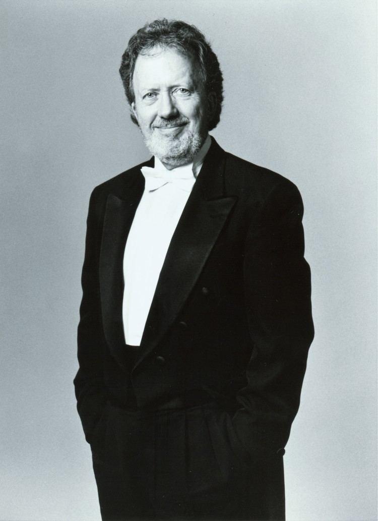 John Nelson (conductor) John Nelson Conductor Short Biography