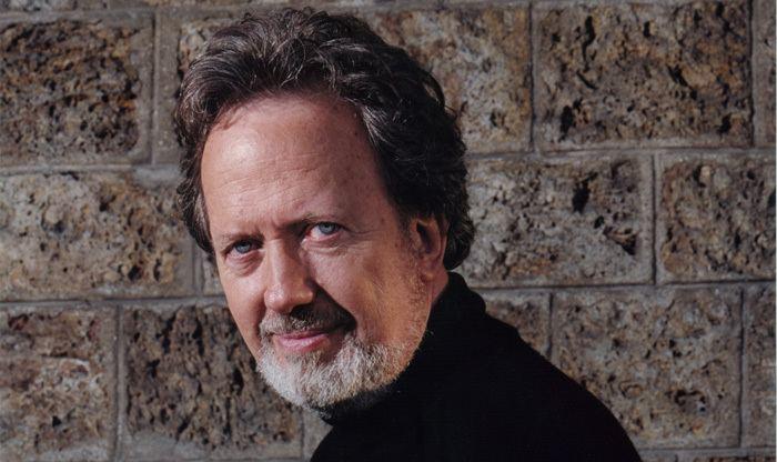 John Nelson (conductor) wwwbruceduffiecomnelson6jpg