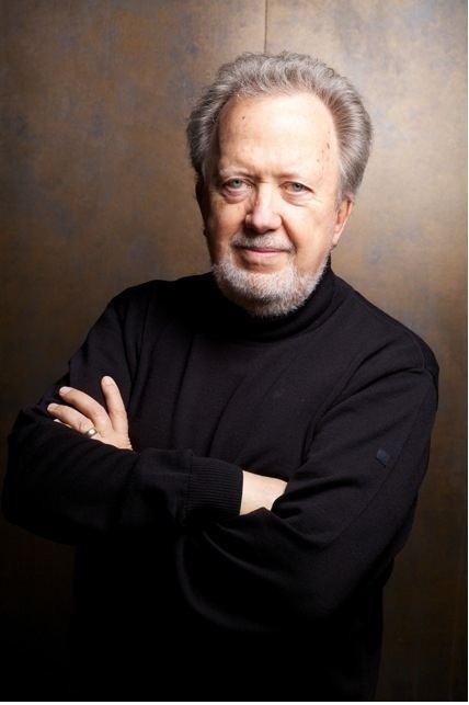John Nelson (conductor) JohnNelson6jpg
